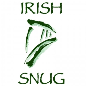 Irish Snug Denver